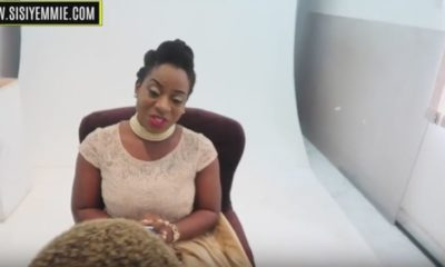 BellaNaija - Needs vs Wants: Watch Episode 102 of Sisi Yemmie's 'Sisi Weekly' on BN TV
