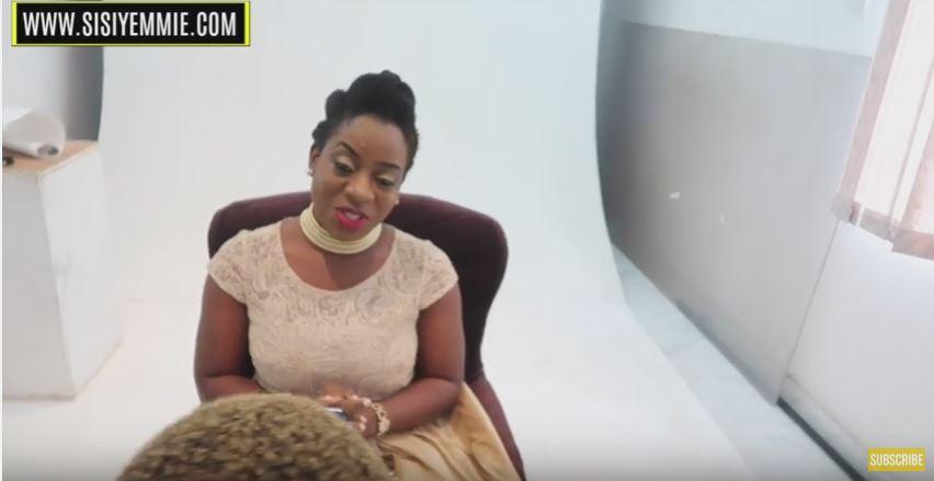 BellaNaija - Needs vs Wants: Watch Episode 102 of Sisi Yemmie's 'Sisi Weekly' on BN TV