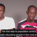 BellaNaija - Nigerian's discuss the Country's Population Problem on New Episode of Zikoko | WATCH