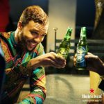 Uncle rejects Jidenna gift on his return home