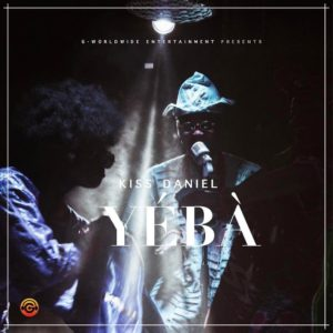 BellaNaija - New Music: Kiss Daniel - Yeba