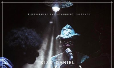 BellaNaija - New Music: Kiss Daniel - Yeba