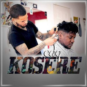 BellaNaija - New Music: CDQ - Kosere