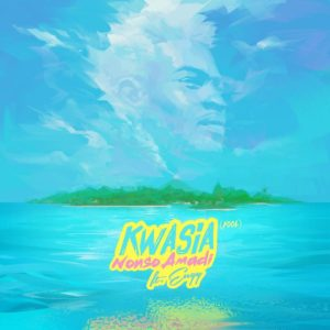 BellaNaija - New Music: Nonso Amadi feat. Eugy - Kwasia