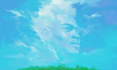 BellaNaija - New Music: Nonso Amadi feat. Eugy - Kwasia