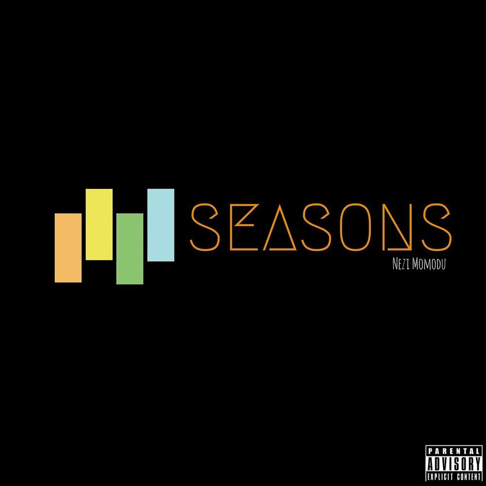 "BellaNaija - Storied though Rap & Poetry... Listen to Nezi Momodu's New Album ""Seasons"" on BN"