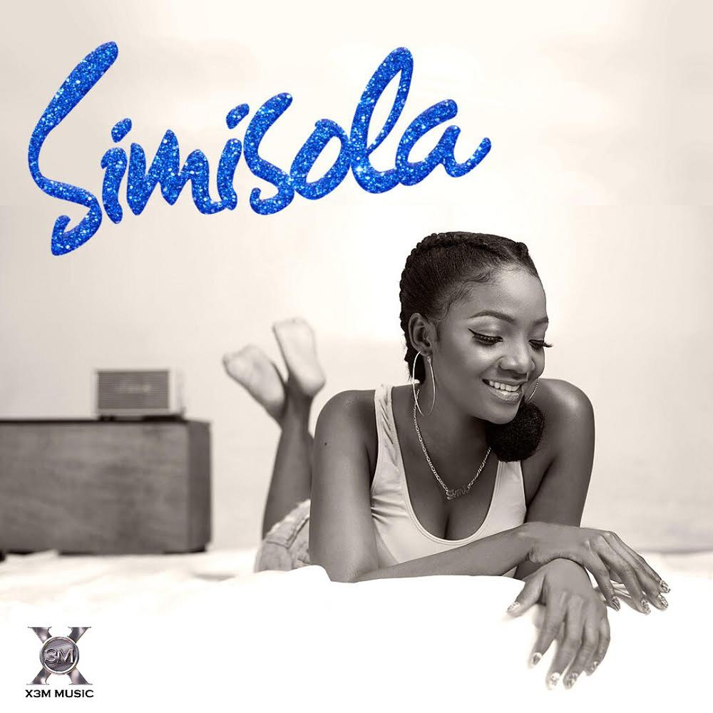 "BellaNaija - Simi's Album ""Simisola"" debuts at No. 5 on Billboard World Chart!"