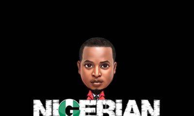 BellaNaija - The Nigerian American: You need to listen to eLDee's New Podcast series
