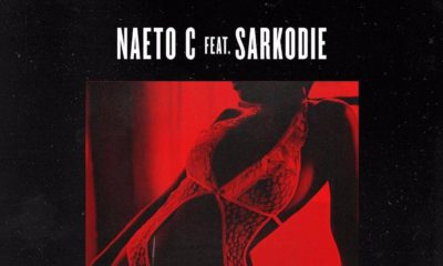 BellaNaija - New Music: Naeto C feat. Sarkodie - Kill'N Me Softly