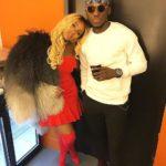BellaNaija - Mr & Mrs DJ: DJs Cuppy & Spinall take London for BBC1Xtra Interview