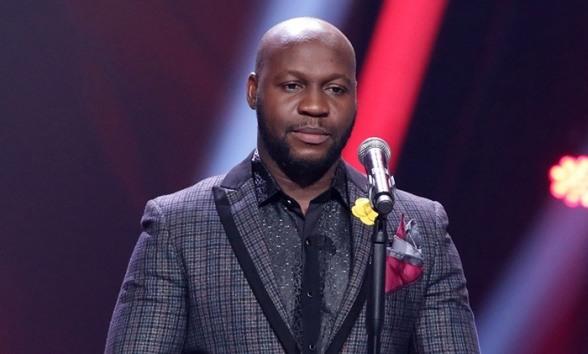 BellaNaija - #TheVoiceNigeria: A look at the Final 8 Talents