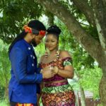 BellaNaija - New Video: Flavour - Nnekata
