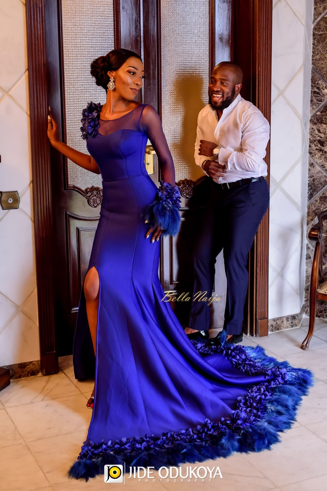 Blue And Purple Wedding Dress 63 Fabulous I love everything about