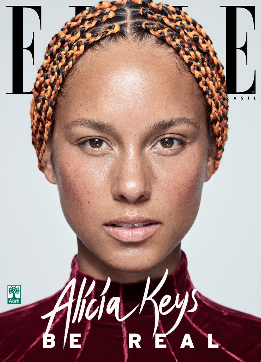 alicia keys Listen to the biggest hits from alicia keys, including no one, fallin', girl on fire, and more  check it out on slacker radio, on free internet stations like the twenty: hunger games, maroon 5: dna, rock in rio radio too.