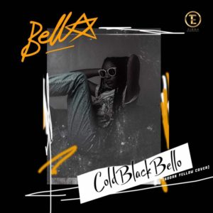 "BellaNaija - Cold Black Bello! Tinny Entertainment First Lady Bella drops cover of Cardi B's hit track ""Bodak Yellow"" 