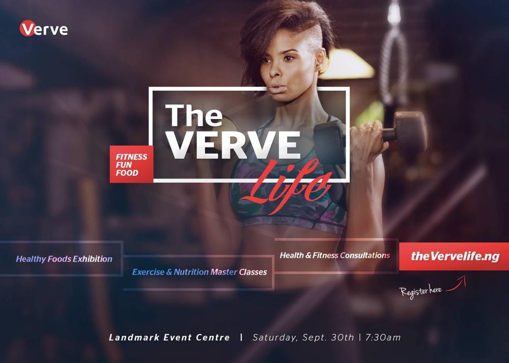 Verve Life