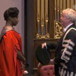 Make difference ordinary - Chimamanda Ngozi Adichie's Insightful Speech at University of Edinburgh is a Must Watch - BellaNaija