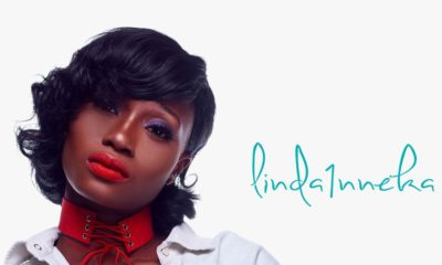 "BellaNaija - #TheVoiceNigeria Season 1 Contestant Linda1Nneka drops New Single ""Loke Loke"" | Listen on BN"