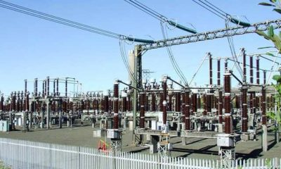 Nigeria's electricity grid records total system collapse - TCN