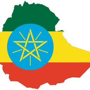 Ethiopia marks entry into a New Year