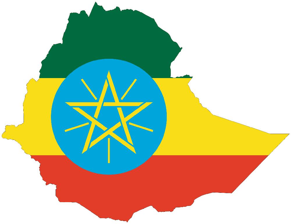 Ethiopia announces Visa on Arrival for African Travellers | BellaNaija