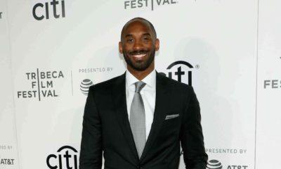 BellaNaija - LA Laker set to retire two jersey numbers for Kobe Bryant