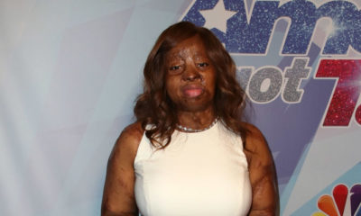 My 1st paid gig just took care of mine and my sister's tuition - Kechi - BellaNaija