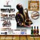 Glenfiddich Mavericks Felabration night