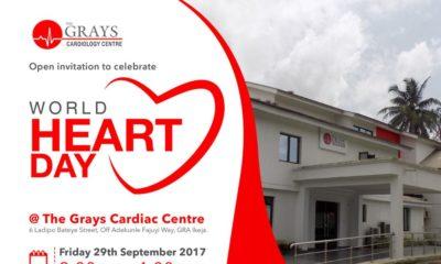 Grays Cardiology Centre