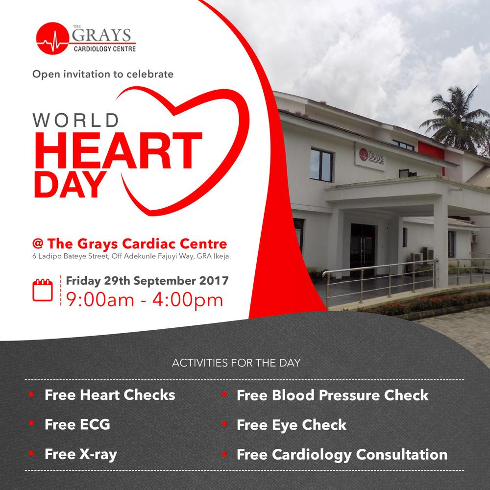 Grays Cardiology Centre