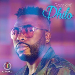 BellaNaija - New Music + Video: Samklef - Philo