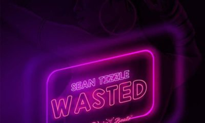 BellaNaija - New Music: Sean Tizzle - Wasted