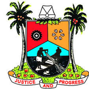 LASG declares two-night restriction of Vehicular movement on Ikorodu road