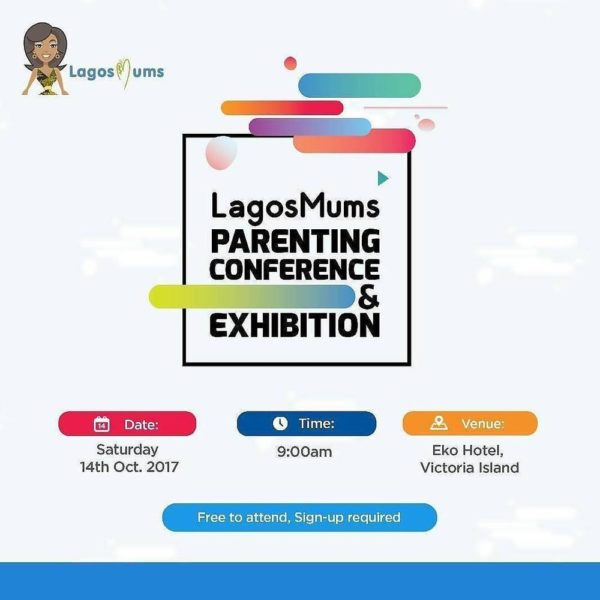 LagosMums