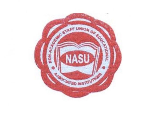 SSANU, NASU, NAAT declare indefinite strike