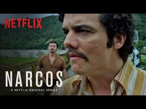 """Narcos"" Location Scout found Shot to Death while on the Job in Mexico - BellaNaija"