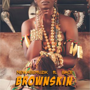 "BellaNaija - London based Afrobeats duo NewAgeMuzik drop New Single ""Brown Skin"" featuring Bace 