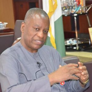 BellaNaija - Boko Haram threat not over - Foreign Affairs Minister