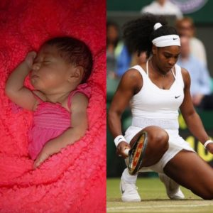 """""""Thank you for being the role model I needed to endure all the hardships"""" – Read Serena Williams' Open letter to Mum"""