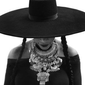 #BeyDay: Serena Williams, Kelly Rowland, Michelle Obama pay tribute to Beyoncé
