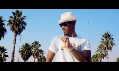 BellaNaija - New Video: Superstar Ace feat. Anatii - Summertime + Cocky