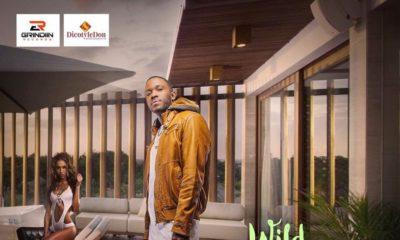 BellaNaija - New Music: Tito Da.Fire - Wild Thoughts (DJ Khaled Cover)