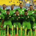 WAFU Cup: Nigeria defeats Ghana to progress to Semi-Finals