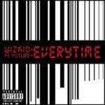 "BellaNaija - Wizkid finally drops much anticipated Future Collaboration ""Everytime"" | Listen on BN"