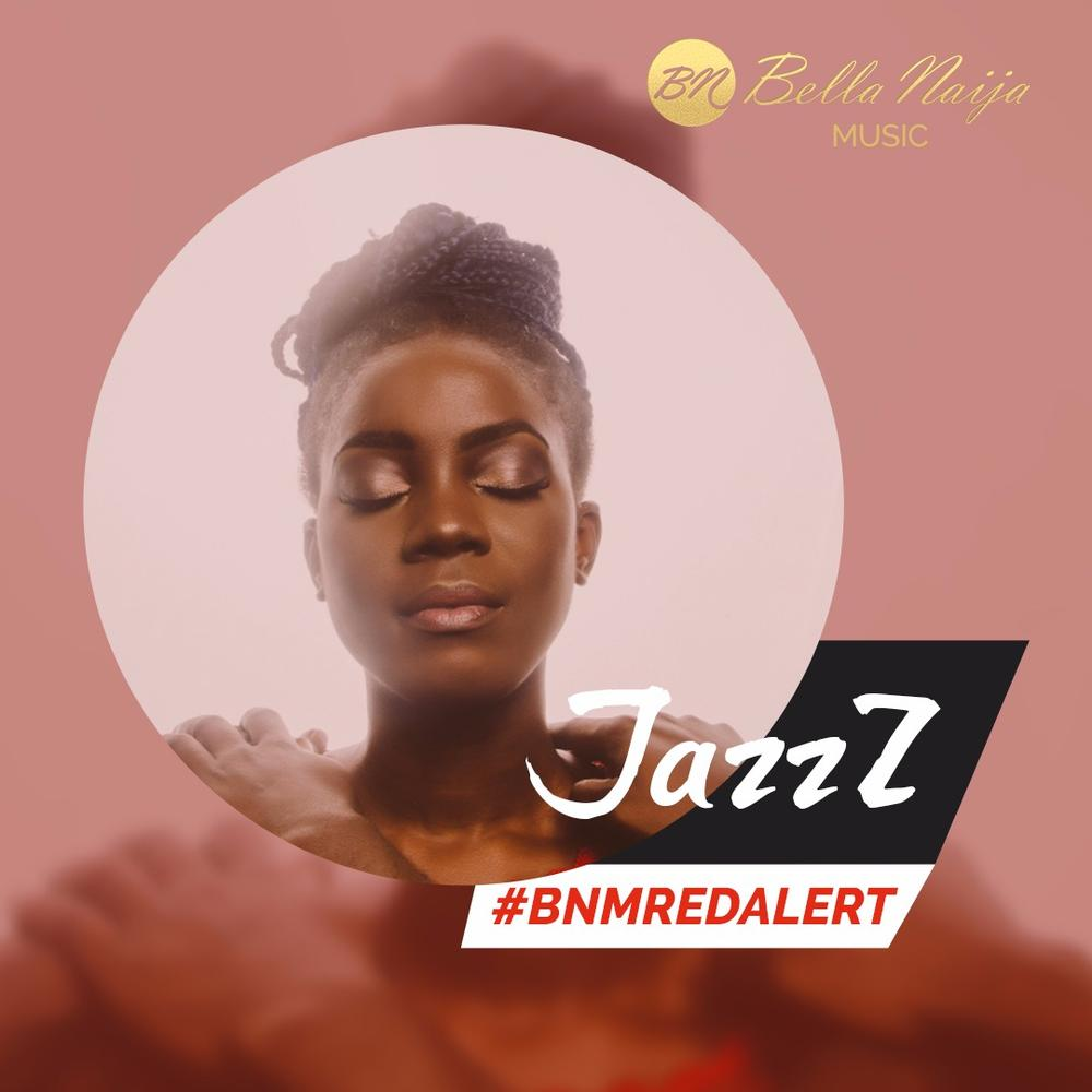BellaNaija - BellaNaija Music presents our BNM Red Alert for September - JazzZ