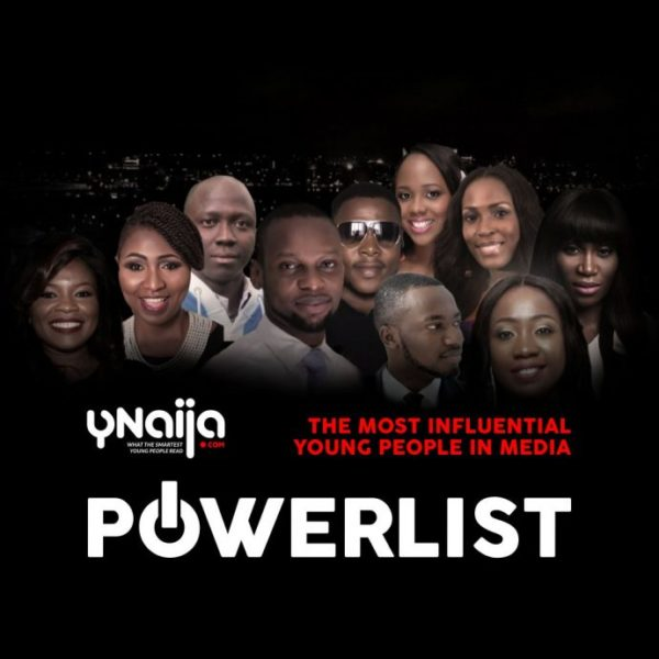 "Uche Pedro, Stephanie Busari, Kemi Adetiba listed in #YNaijaPowerlist2017 for ""Most Powerful Young People in Media"""