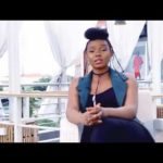 """BellaNaija - """"Nothing compares to Home"""" - Yemi Alade on My Music & I 