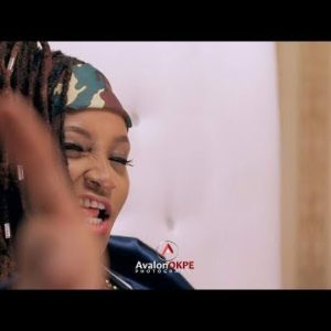 BellaNaija - New Video: Marvis - Vibe