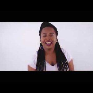 "BellaNaija - Gospel sensation Olaedo Ibe drops Music Video for inspirational New Single ""Fill Us"" | WATCH"