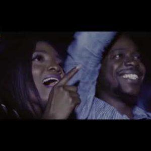 BellaNaija - Adekunle Gold's mother speaks on the relationship between He & Simi   WATCH